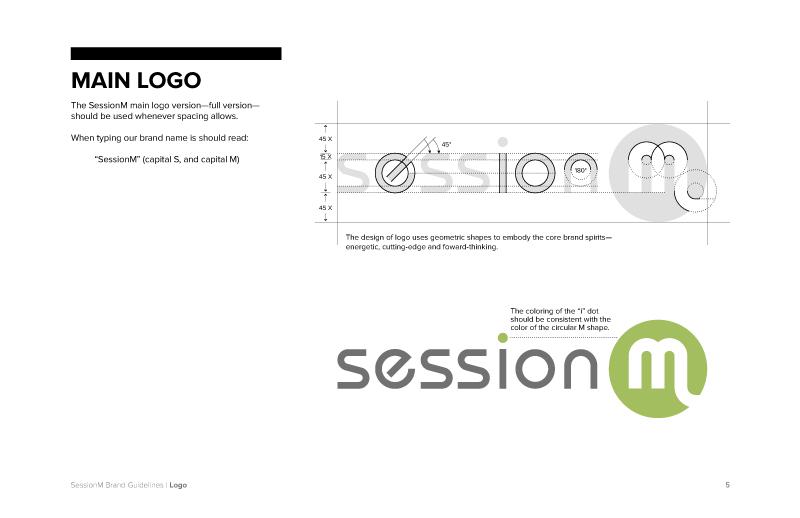 SessionM_brandguides2